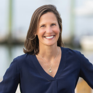 Katherine Noble, MD