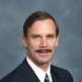 Andrew Sassack III, MD