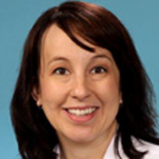 Nanette Reed, MD