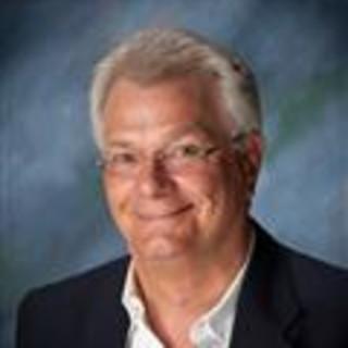 Mark Schneider, MD