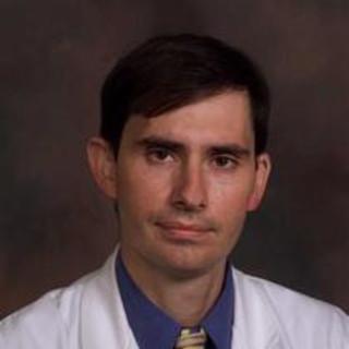 Carmelo Milano, MD