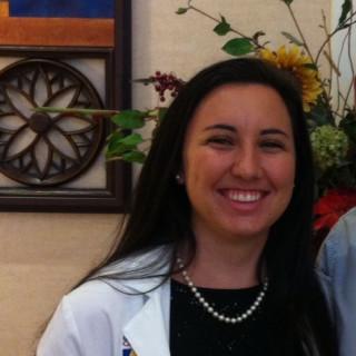 Kate Gardner, MD