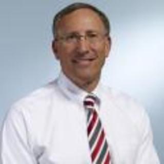 Eric Zeidman, MD