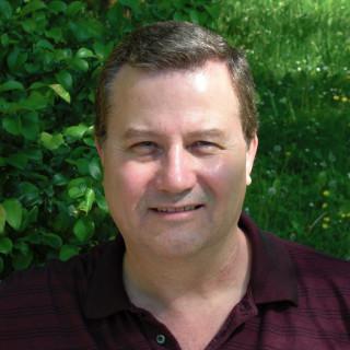 David Orman, MD