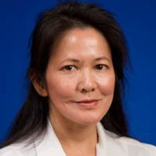 Chantal Pham, MD
