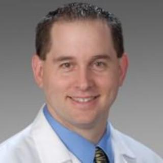 Joshua Fleischman, MD