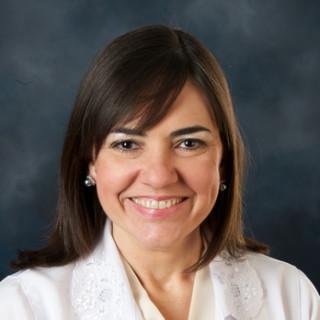 Danniele Holanda, MD
