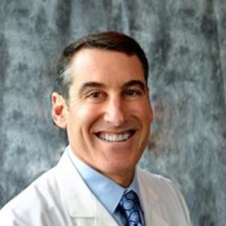 Ronald Lederman, MD