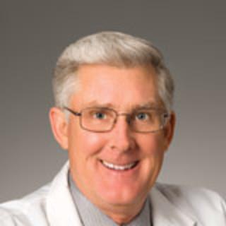 Robert Wrenn, MD
