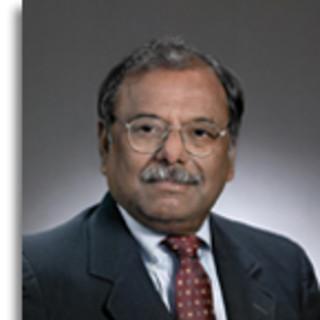 Kalia Sadasivan, MD