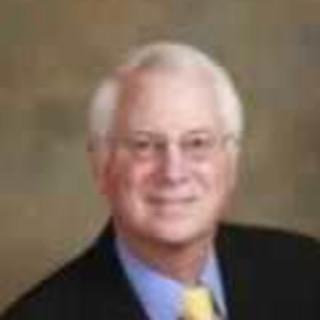 Steven Gitomer, MD