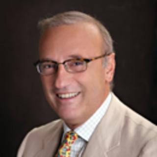 Giovanni Cucchiaro, MD