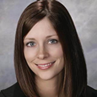 Rachelle Motsinger