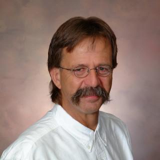 Lukasz Rostocki, MD