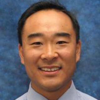 Peter Hyun, MD