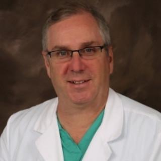 Julian Belisle, MD