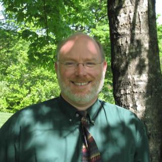 Ralph Dailey IV, PA