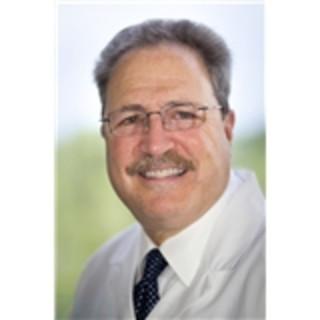 Douglas Feldman, MD