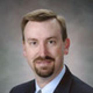 Jeffrey Leslie, MD