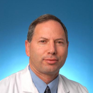 Donald Small, MD