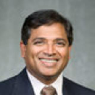 Kishor Avasarala, MD