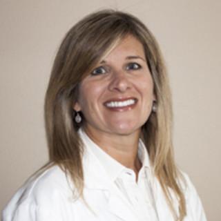 Kimberly (Davis) Gartman, MD