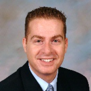 Anthony Sousou, MD