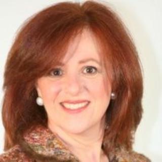 Brenda Kurnik, MD