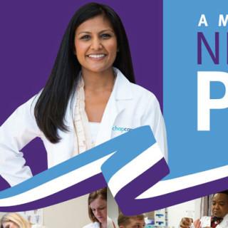Bindi Patel, PA