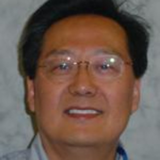 Joon Song, MD
