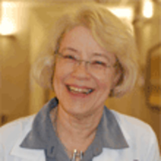 Anne Laumann, MD