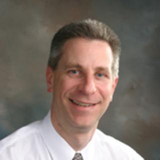 Michael Berkowitz, MD