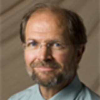 Douglas Roise, MD