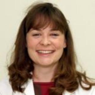 Amanda Green, MD