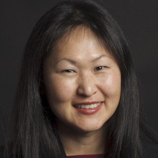 Jennifer Park-Sigal, MD