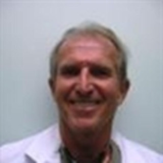Christopher Chappel, MD