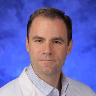 Gregory Bellig, MD