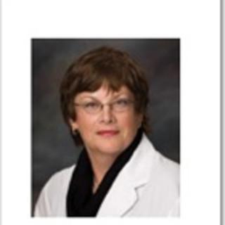 Pamela (Root) Clegg, MD