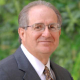 Myron Gomez, MD