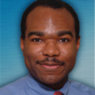 Anthony Chestang Jr., MD