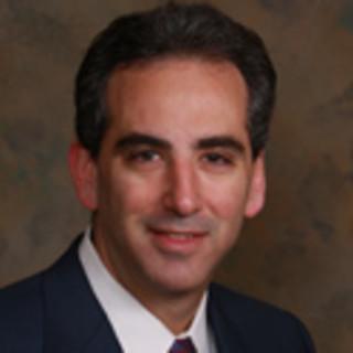 Steven Beldner, MD