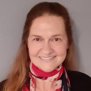 Gabriele Knierim, MD