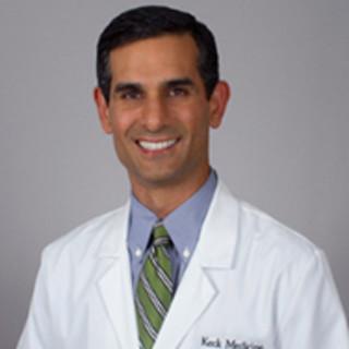 Armin Kiankhooy, MD