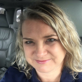 Penny Hogan, MD