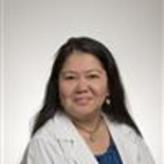 Chona Huang, MD