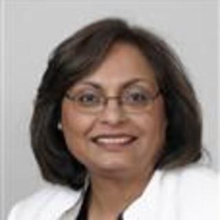 Santosh Gupta-Bala, MD