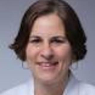 Judith Benstein, MD