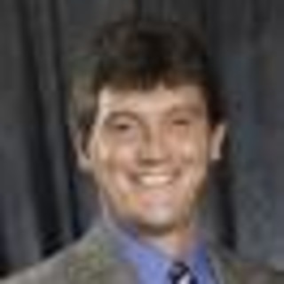 Shawn Griffin, MD