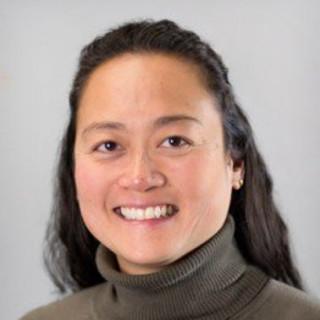 Tessa Flores, MD