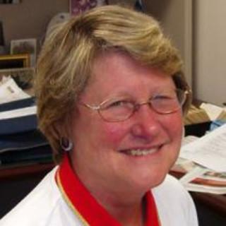 Nancy Welch, MD